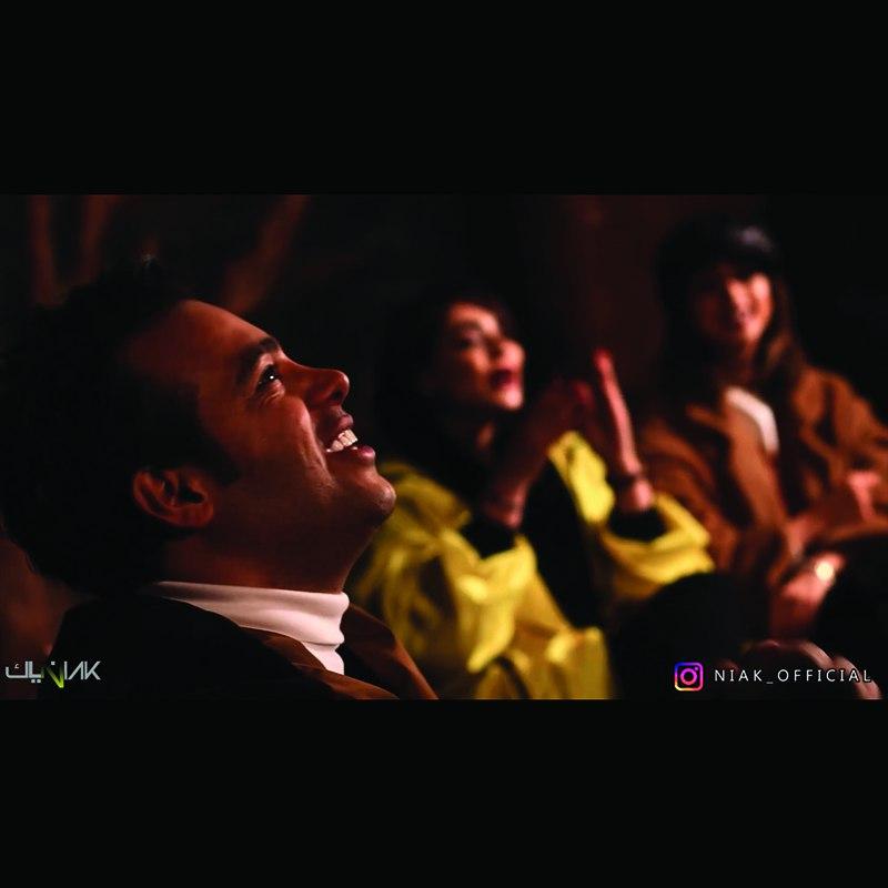 دانلود موزیک جدید چهارشنبه سوری از نیاک