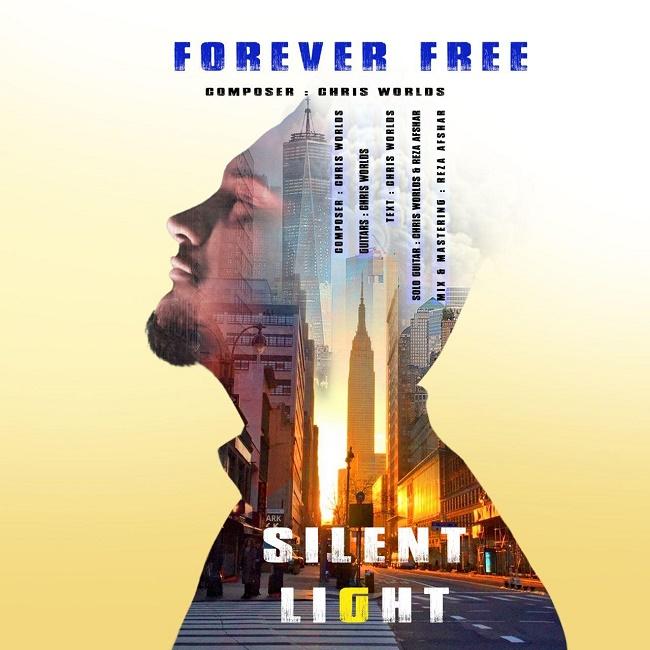 دانلود موزیک جدید Forever Free از