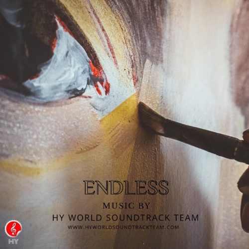 دانلود موزیک جدید ENDLESS از HY World Soundtrack Team