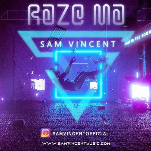 دانلود موزیک جدید راز ما از سم وینسنت