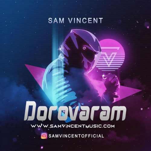 دانلود موزیک جدید دور و ورم از سم وینسنت