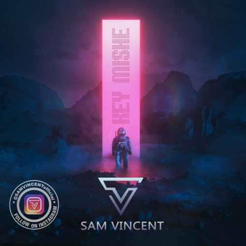 دانلود موزیک جدید کی میشه از سم وینسنت
